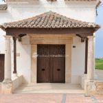 Foto Ermita de Santa Ana de Villaconejos 9