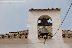 Foto Ermita de Santa Ana de Villaconejos 10