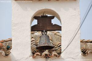 Foto Ermita de Santa Ana de Villaconejos 11