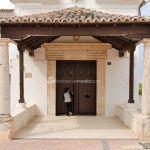 Foto Ermita de Santa Ana de Villaconejos 12
