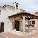 Foto Ermita de Santa Ana de Villaconejos 13