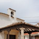 Foto Ermita de Santa Ana de Villaconejos 14