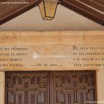 Foto Ermita de Santa Ana de Villaconejos 16