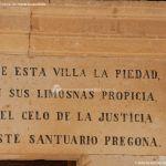 Foto Ermita de Santa Ana de Villaconejos 18