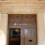 Foto Ermita de Santa Ana de Villaconejos 20