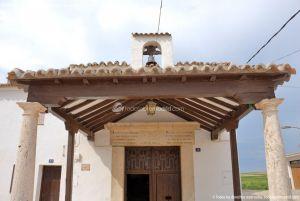 Foto Ermita de Santa Ana de Villaconejos 31