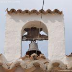 Foto Ermita de Santa Ana de Villaconejos 32
