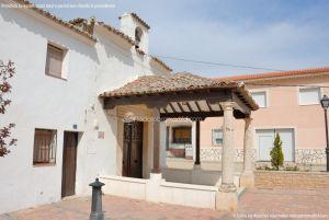 Foto Ermita de Santa Ana de Villaconejos 33