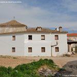 Foto Ermita de Santa Ana de Villaconejos 34