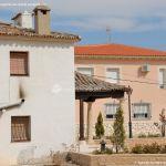 Foto Ermita de Santa Ana de Villaconejos 35
