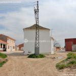 Foto Ermita de Santa Ana de Villaconejos 36