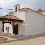 Foto Ermita de Santa Ana de Villaconejos 40