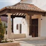Foto Ermita de Santa Ana de Villaconejos 41