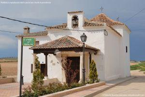 Foto Ermita de Santa Ana de Villaconejos 43