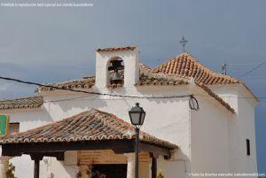Foto Ermita de Santa Ana de Villaconejos 44