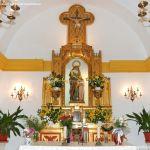 Foto Ermita de Santa Ana de Villaconejos 45