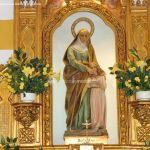 Foto Ermita de Santa Ana de Villaconejos 46