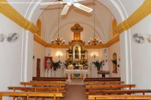 Foto Ermita de Santa Ana de Villaconejos 47