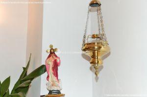 Foto Ermita de Santa Ana de Villaconejos 50