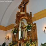 Foto Ermita de Santa Ana de Villaconejos 51