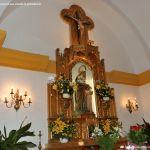 Foto Ermita de Santa Ana de Villaconejos 52