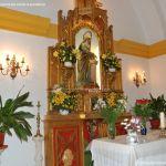 Foto Ermita de Santa Ana de Villaconejos 53