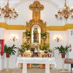Foto Ermita de Santa Ana de Villaconejos 54