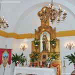 Foto Ermita de Santa Ana de Villaconejos 55