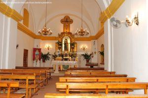 Foto Ermita de Santa Ana de Villaconejos 56