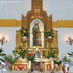 Foto Ermita de Santa Ana de Villaconejos 57