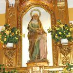 Foto Ermita de Santa Ana de Villaconejos 58