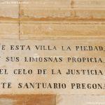 Foto Ermita de Santa Ana de Villaconejos 59
