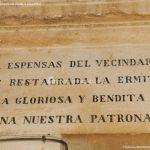 Foto Ermita de Santa Ana de Villaconejos 60