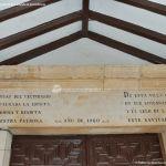 Foto Ermita de Santa Ana de Villaconejos 61