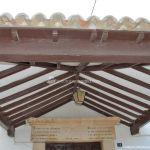 Foto Ermita de Santa Ana de Villaconejos 62