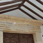 Foto Ermita de Santa Ana de Villaconejos 63