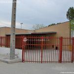 Foto Colegio Público Concepción García Robles 1
