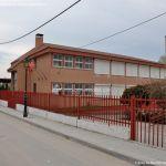 Foto Colegio Público Concepción García Robles 3