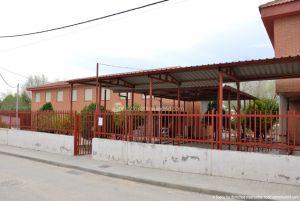 Foto Colegio Público Concepción García Robles 7