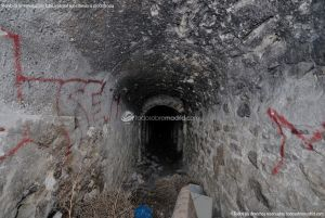 Foto Cueva del Fráile 3