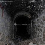 Foto Cueva del Fráile 4