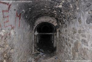 Foto Cueva del Fráile 5