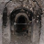 Foto Cueva del Fráile 6