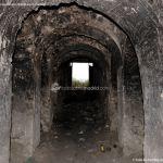 Foto Cueva del Fráile 8