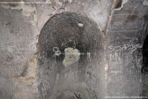 Foto Cueva del Fráile 9
