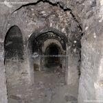 Foto Cueva del Fráile 10