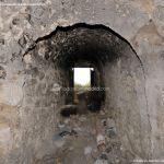 Foto Cueva del Fráile 11