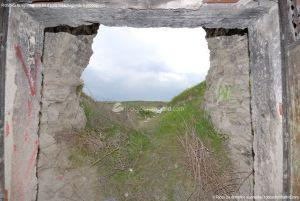 Foto Cueva del Fráile 12