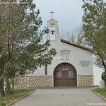 Foto Ermita de San Isidro de Villaconejos 2