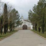 Foto Ermita de San Isidro de Villaconejos 3